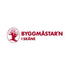 byggmästarn logo