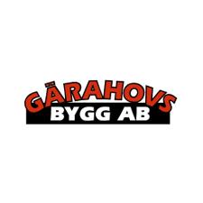 gärahovs bygg ab logo