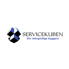 servicekuben logo