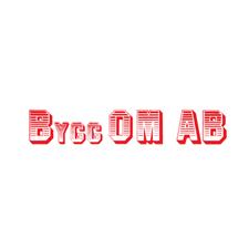 byggomab