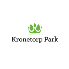 Logo Kronetorp Park